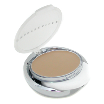 Chantecaille Real Skin Translucent Maquillaje SPF30 - Warm