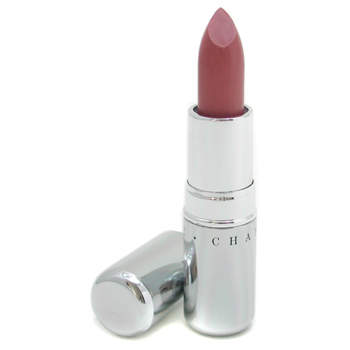 Chantecaille Labial Mate - Bloom