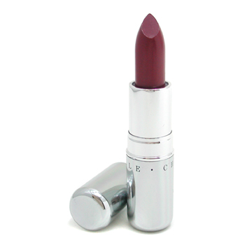 Chantecaille Labial Stick - Fig