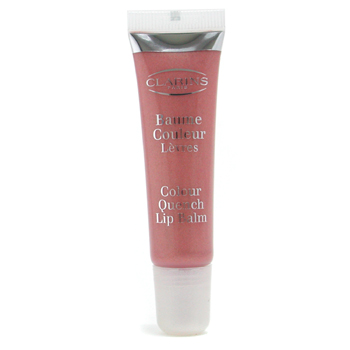Clarins Color Quench Bálsamo Lábial - #03 Fresa