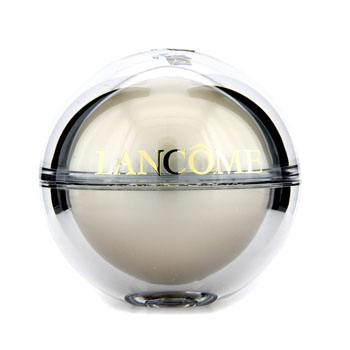 Lancome Secret De Vie Ultimate Cellular Reviving Cream - Crema Celular Regeneradora