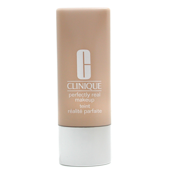 Makeup Minute » Clinique Perfectly Real Makeup