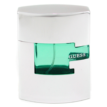 buy Guess Eau De Toilette Spray 50ml/1.7oz  skin care shop