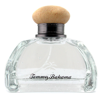 Tommy Bahama Very Cool Colonia Vaporizador