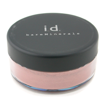 Bare Escentuals i.d. BareMinerals Color Rostro - True