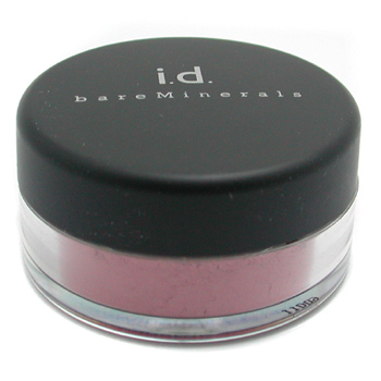 Bare Escentuals i.d. BareMinerals Colorete - Secret