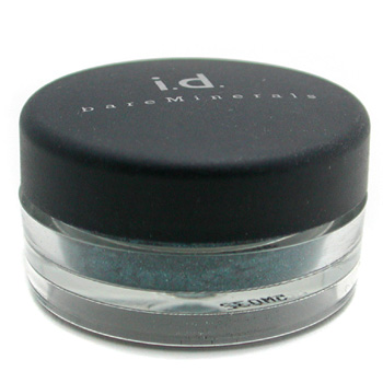 buy Bare Escentuals i.d. BareMinerals Liner Shadow - T.L.C 0.28g/0.01oz by Bare Escentuals skin care shop