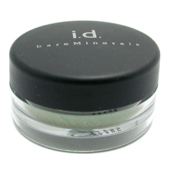 buy Bare Escentuals i.d. BareMinerals Glimmer - Envy 0.57g/0.02oz by Bare Escentuals skin care shop