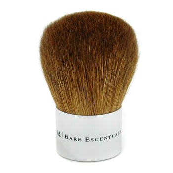 buy Bare Escentuals Full Coverage Kabuki Brush - by Bare Escentuals skin care shop