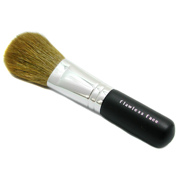 buy Bare Escentuals Flawless Application Face Brush -  skin care shop