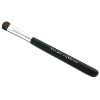 buy Bare Escentuals Wet/Dry Shadow Brush - by Bare Escentuals skin care shop