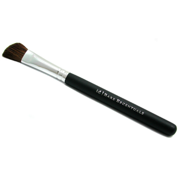 buy Bare Escentuals Eye Defining Brush - by Bare Escentuals skin care shop