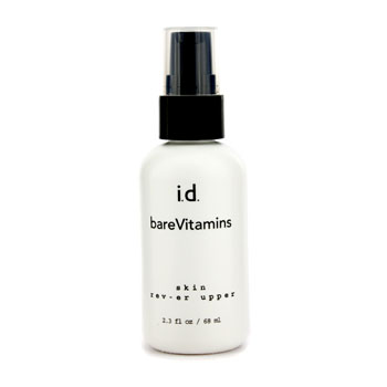 buy Bare Escentuals i.d. BareVitamins Skin Rev-er Upper 68ml/2.3oz skin care shop