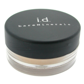 buy Bare Escentuals i.d. BareMinerals Eye Shadow - Butterfly 0.57g/0.02oz by Bare Escentuals skin care shop
