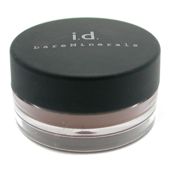 bare-escentuals-id-bare-minerals-eye-shadow-java