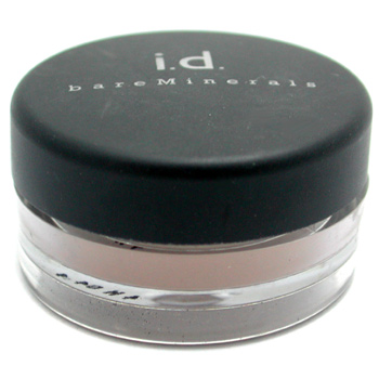 bare-escentuals-id-bare-minerals-eye-shadow-pebble