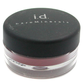 buy Bare Escentuals i.d. BareMinerals Eye Shadow - Shantung 0.57g/0.02oz by Bare Escentuals skin care shop