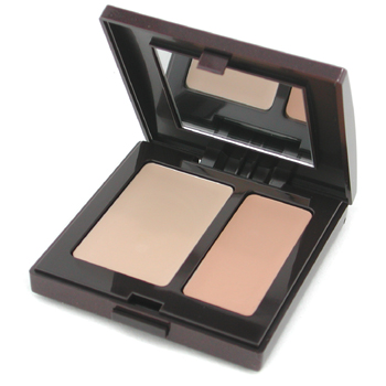 Maquiagens, Laura Mercier, Laura Mercier Secret Camouflage - # SC3 ( Medium with Yellow or Pink Skin Tones ) 7.7g/0.26oz