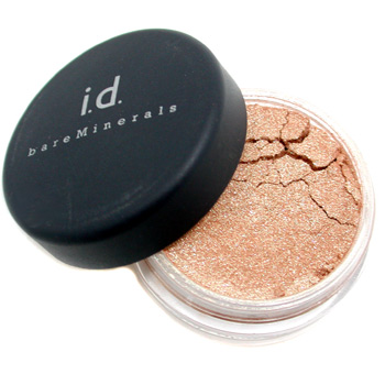 buy Bare Escentuals i.d. BareMinerals Glimmer - True Gold 0.57g/0.02oz by Bare Escentuals skin care shop