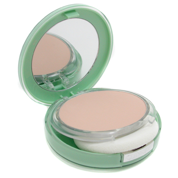 Clinique Perfectly Real Maquillaje Compacto - #102N