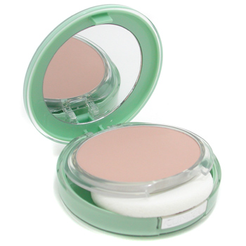 Clinique Perfectly Real Maquillaje Compacto - #110P