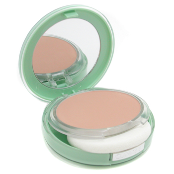 Clinique Perfectly Real Maquillaje Compacto -120N
