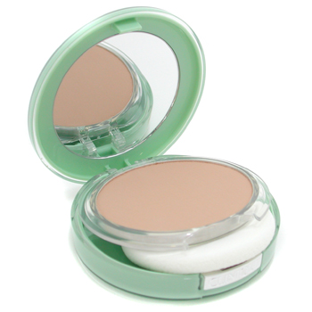 Clinique Perfectly Real Maquillaje Compacto - #126G