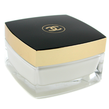 Chanel Coco Body Cream 150ml/5oz