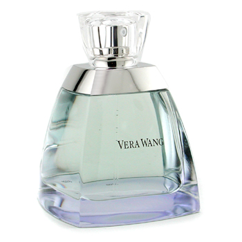 Vera Wang Sheer Veil Eau De Parfum Spray