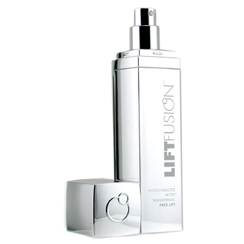 buy Fusion Beauty LiftFusion Micro Injected M Tox Transdermal Face Lift 48.2g/1.7oz  skin care shop