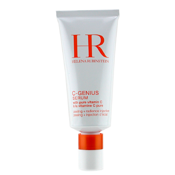 Helena Rubinstein C Genius Serum with Pure Vitamin C