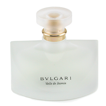 buy Bvlgari Voile de Jasmin Eau De Toilette Spray 50ml/1.7oz  skin care shop
