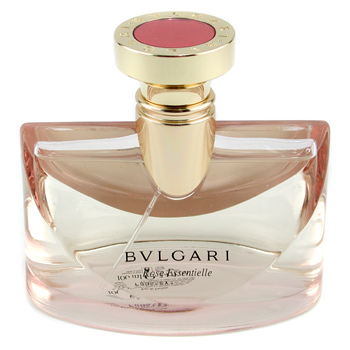 Bvlgari Rose Essentielle Eau De Parfum Spray 100ml/3.4oz