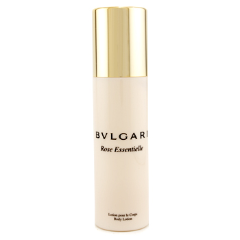 Bvlgari Rose Essentielle Body Lotion 200ml/6.7oz