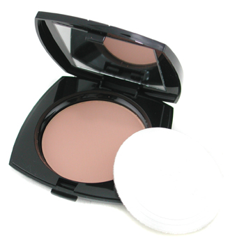 buy Lancome Poudre Majeur Excellence Micro Aerated Pressed Powder - No. 04 Peche Doree 10g/0.35oz by Lancome skin care shop