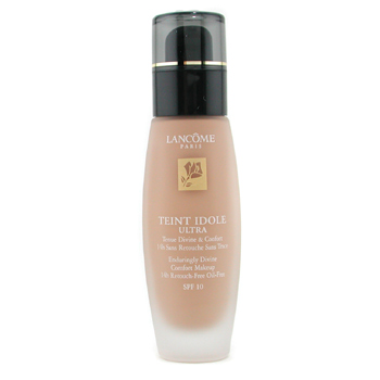 Lancome Teint Idole Ultra Enduringly Divine Comfort Maquillaje SPF10 - # 03 Beige Diaphane