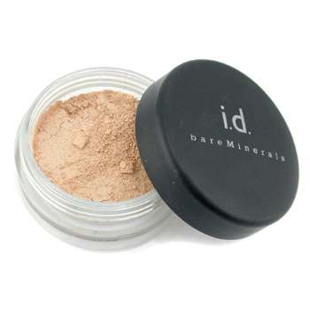 Bare Escentuals i.d. BareMinerals Sombra de Ojos - Well Rested