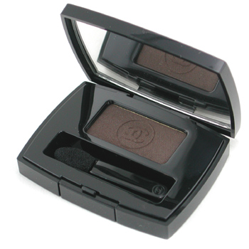 Maquiagens, Chanel, Chanel Ombre Essentielle Soft Touch Eye Shadow - No. 51 Mahogany 2g/0.07oz