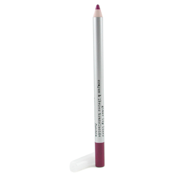 buy Stila Glaze Lip Liner - Fuschia 1.2g/0.042oz  skin care shop