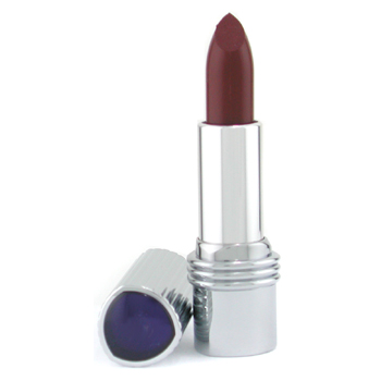 buy Orlane Rouge Extraordinaire Lipstick - No. 78 4g/0.14oz by Orlane skin care shop