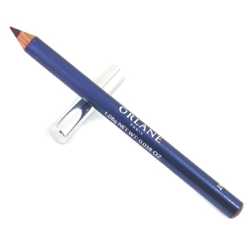 buy Orlane Lip Pencil - No. 27 Grenat 1.08g/0.038oz by Orlane skin care shop
