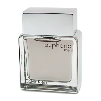 buy Calvin Klein Euphoria Men Eau De Toilette Spray 50ml/1.7oz  skin care shop