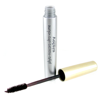 Sisley Phyto Mascara Ultra Volume - #2 So Brown
