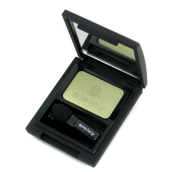 buy Sisley Phyto Ombre Eclat Eyeshadow - # 05 Anis 1.5g/0.05oz by Sisley skin care shop