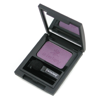 buy Sisley Phyto Ombre Eclat Eyeshadow - # 14 Ultra Violet 1.5g/0.05oz by Sisley skin care shop
