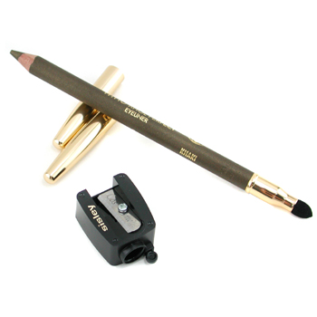 buy Sisley Phyto Khol Perfect Eyeliner (With Blender and Sharpener) - #4 Khakai 1.5g/0.05oz by Sisley skin care shop