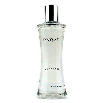 Payot Eau De Soin Refreshing Mineral Skin Care Water - Agua Mineral Refrescante