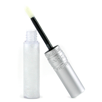 T. LeClerc Gloss Reflection Gloss Labial - Argent Evanescent
