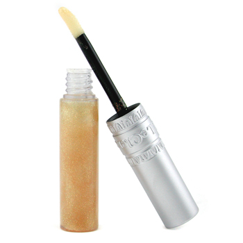 buy T. LeClerc Gloss Reflection Lip Gloss - Or Transparent 4.2g/0.14oz by T. LeClerc skin care shop