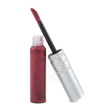 T. LeClerc Brillant Intense Gloss Labial - No. 05 Fraise